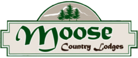 Moose Country Lodges